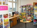 Bücherei-Lochau-Ende-Sommerlesen-2019-5