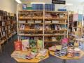Bücherei-Lochau-Ende-Sommerlesen-2019-6