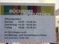 Bücherei-Lochau-Ende-Sommerlesen-2019-7
