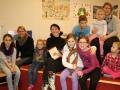 Bücherei Märchenstunde (4)