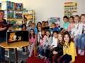 Bücherei-Spielothek-Projekte-2019-1