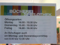 Buecherei-Spielothek-Welt-der-Tonies-5