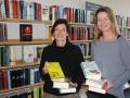 Lochau Bücherei Presse 2015 BU 1