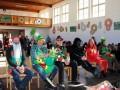 Bürgermeister-Absetzung-in-Lochau-2020-1
