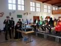 Bürgermeister-Absetzung-in-Lochau-2020-2