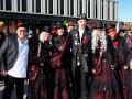 Bürgermeister-Absetzung-in-Lochau-2020-6