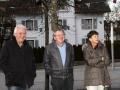 Bürgermeisterabsetzung 2017 (16)