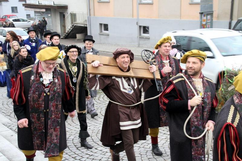 Bürgermeisterabsetzung 2018 (16)