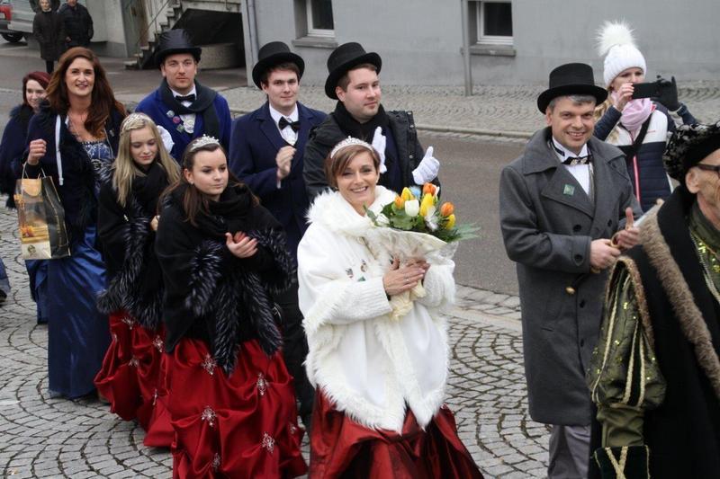 Bürgermeisterabsetzung 2018 (17)