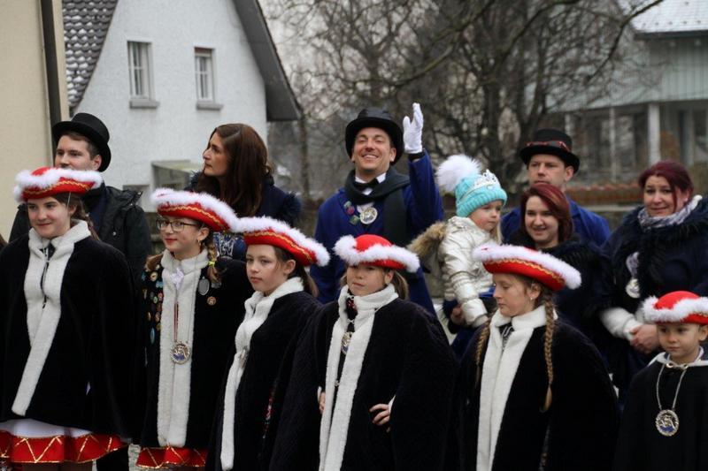 Bürgermeisterabsetzung 2018 (21)
