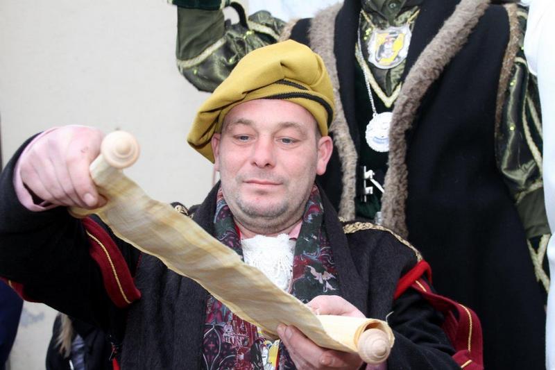 Bürgermeisterabsetzung 2018 (26)