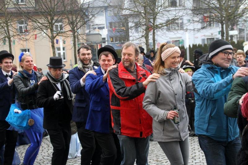 Bürgermeisterabsetzung 2018 (40)