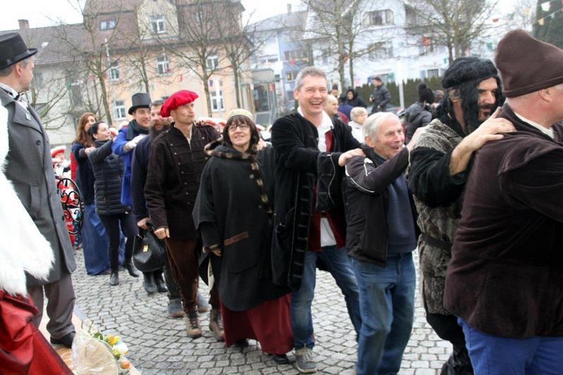 Bürgermeisterabsetzung 2018 (41)