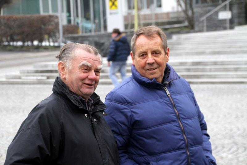 Bürgermeisterabsetzung 2018 (42)
