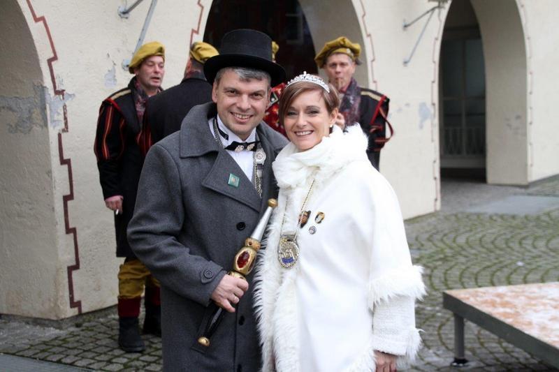 Bürgermeisterabsetzung 2018 (44)