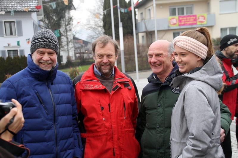 Bürgermeisterabsetzung 2018 (54)