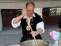 Bürgermeisterabsetzung Hörbranz 2019 (19)