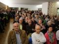 Lochau BV Volksabst 2015 (3)