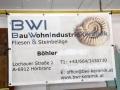 BWI Keramik Böhler Peter (6)