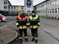 Feuerwehr-im-Einsatz_2