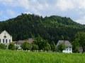 Kloster-Gwiggen-Fruehling