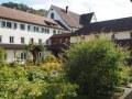 Kloster-Gwiggen-Innnenhof-Bild-Egle-Christof