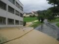 Lochau-A-Oberlochauerbach-Hochwasser-Juli-2010-1