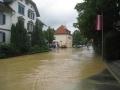 Lochau-A-Oberlochauerbach-Hochwasser-Juli-2010-3