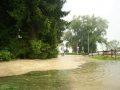 Lochau-A-Oberlochauerbach-Hochwasser-Juli-2010-L-190-5