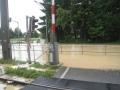 Lochau-A-Oberlochauerbach-Hochwasser-Juli-2010-L-190-7