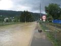 Lochau-A-Oberlochauerbach-Hochwasser-Juli-2010-L-190-8