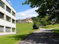 Lochau-B-Oberlochauerbach-ANSICHTEN-VERLAUF-08-06-2020-1