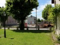 Lochau-B-Oberlochauerbach-ANSICHTEN-VERLAUF-08-06-2020-2