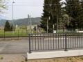 Lochau-B-Oberlochauerbach-ANSICHTEN-VERLAUF-08-06-2020-6