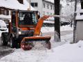 Der-Wirtschaftshof-Lochau-zieht-Winterbilanz-3