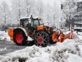 Der-Wirtschaftshof-Lochau-zieht-Winterbilanz-4