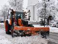 Der-Wirtschaftshof-Lochau-zieht-Winterbilanz-5