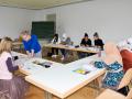 Deutschkurs-fuer-Frauen-mit-Flucht-undoder-Migrationshintergrund-3