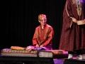 Abenteuerliche Reise in den Orient (20)