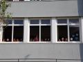 Die-Rasselbande-des-MV-Lochau-11