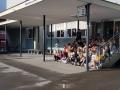Die-Rasselbande-des-MV-Lochau-12