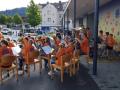 Die-Rasselbande-des-MV-Lochau-4