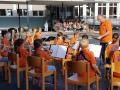 Die-Rasselbande-des-MV-Lochau-zu-Gast-bei-der-Volksschule-1