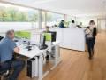 Diem-Werke-Büro