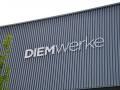 Diem-Werke-Betrieb