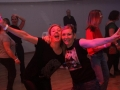 Discoparty 2018 (15)
