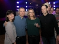 Discoparty 2018 (18)