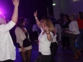 Discoparty 2018 (21)