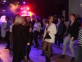 Discoparty 2018 (22)