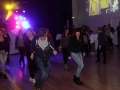 Discoparty 2018 (23)
